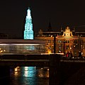 Amsterdam Light Festival 2013-2014.jpg