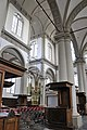 Amsterdam Westerkerk Interieur hnapel 01.jpg