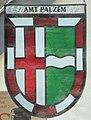 Amt Palzem Wappen.jpg