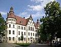 Amtsgericht Cottbus 2.jpg