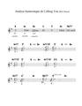 Analyse harmonique de Calling You.pdf