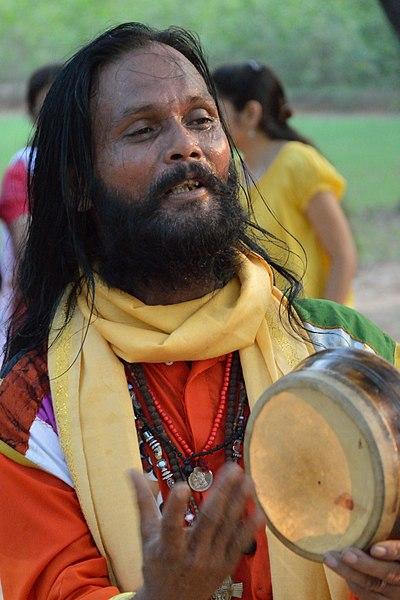 File:Ananda Khyapa - Birbhum 2014-06-28 5282.JPG