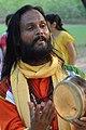 Ananda Khyapa - Birbhum 2014-06-28 5282.JPG