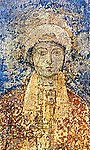Anastasia of Kiev (Princely group portrait).jpg