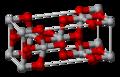 Anatase-unit-cell-3D-balls.png