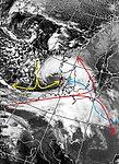 Anatol NOAA polar IR isentropic.jpg