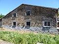 Ancien moulin Gémonville.jpg