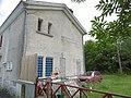 Ancienne gare de Méréville.jpg