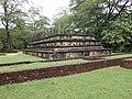 Ancient City of Polonnaruwa - panoramio.jpg
