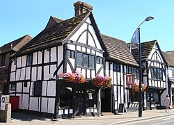 Ancient Priors, 49-51 High Street, Crawley (IoE Ref 363347).jpg