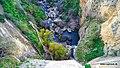 Andalusia - panoramio (37).jpg