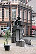 Andernach, Bäckerjungenbrunnen, Markt (2019-08-28 Sp).jpg