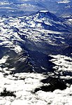 Andes 3.jpg