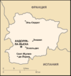 Andorra-map-RU.png