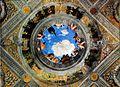 Andrea Mantegna - Ceiling Oculus - WGA14021.jpg