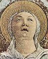 Andrea Mantegna 051.jpg