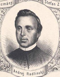 Andrej Ludovit Radlinsky 1863.jpg