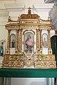 Andrews Church Pondicherry Our Lady of Presentation.jpg