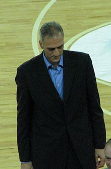 Andro Knego 2010.jpg