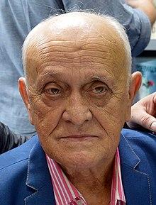 Andrzej Strejlau - WikiVisually