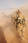 Angels of mercy, Forward Support Medical Platoon 3 saves lives in Uruzgan 121001-A-GM826-129.jpg