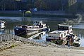 Angers (Maine-et-Loire) (11223494923).jpg