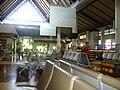 Angkor Airport.JPG