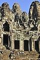 Angkor Thom, Bayon 13.jpg