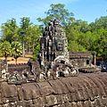 Angkor Thom, Siem Reap, Cambodia - panoramio (3).jpg