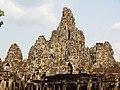 Angkor Thom Bayon 05.jpg