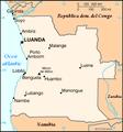 Angola MapaCat.PNG