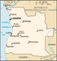 Angola carte.es.png