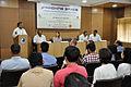 Anil Shrikrishna Manekar Speaks - Opening Session - Hacking Space - Science City - Kolkata 2016-03-29 2793.JPG