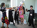 Anime Expo 2011 (5917926540).jpg