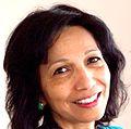 Anita Chanda.jpg
