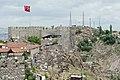 Ankara Kale 6762.jpg