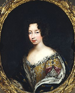 Anne Marie dOrléans