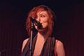Anna Nalick at Hotel Cafe, 14 January 2012 (6713314309).jpg