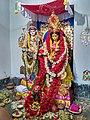Annapurna Devi 3.jpg