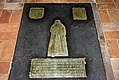 Anne Bedingfield All Saints church Darsham Suffolk.jpg