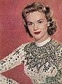 Anne Francis by Virgil Apger, 1956.jpg