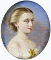 Annie Dixon portrait of Princess Louise.jpg