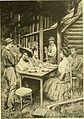 Annual report (1906) (14748466002).jpg
