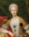 Anonymous Austrian - Infanta Maria Luisa of Spain.png