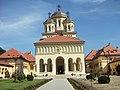 Ansamblul Reîntregirii Neamului Alba Iulia img-0488.jpg
