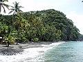 Anse Mamin, St. Lucia ,3.jpg