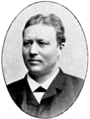 Anshelm Werner - from Svenskt Porträttgalleri II.png