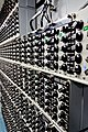 Antenna Tuners (8727192658).jpg