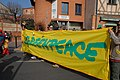 Anti-EPR demonstration in Toulouse 0179 2007-03-17.jpg