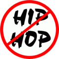Anti-hip-hop.png